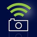 CEIVA Snap icon