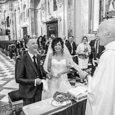 Fotografo di matrimoni Mauro Locatelli (locatelli). Foto del 23.10.2018