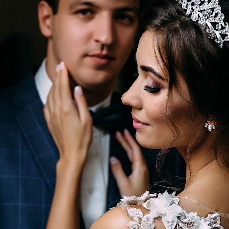 Wedding photographer Oleg Akentev (Akentev). Photo of 11.10.2017