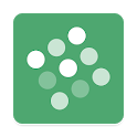 HTC Dot View icon