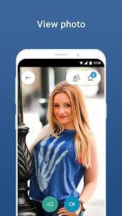 EuroDate: Meet your European Soulmate apk download 3