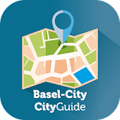 Basel-City City Guide