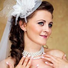 Wedding photographer Olga Bychkova (Helgo). Photo of 30.03.2014