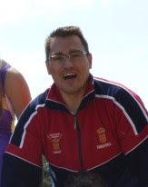 Carlos Ferrero Pérez