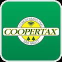 Táxi Digital - Logo