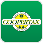 Coopertax TaxiDigital icon