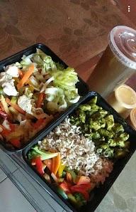 Pro-Diet Kitchen photo 4