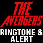The Avengers Theme Ringtone