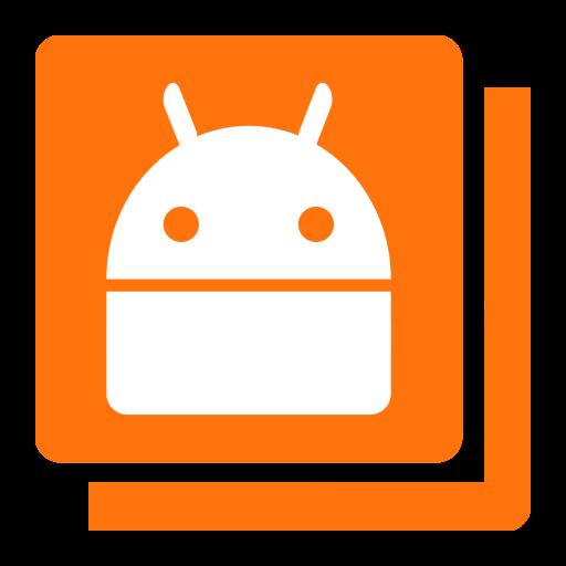 マイパッケージ 工具 App LOGO-APP開箱王