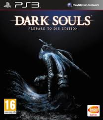 DARK SOULS PREPARE TO DIE EDITION.jpeg