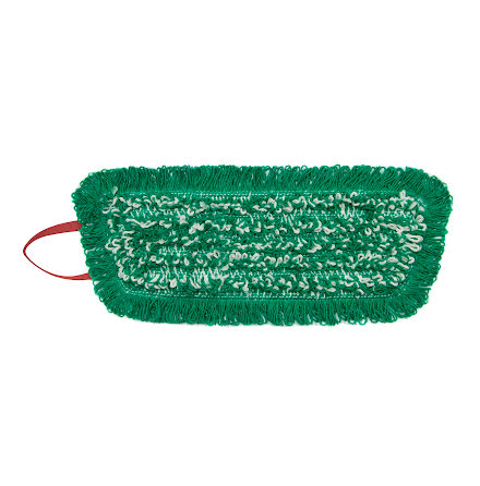 Gipeco-Moppen grön 30 cm