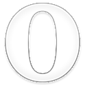 Opera browser for Android beta APK Cracked Download