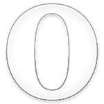 Opera browser for Android beta v31.0.1890.93832