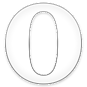 Opera browser for Android beta