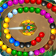 Game Zumba Deluxe APK for Kindle