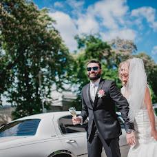 Wedding photographer Aleksey Bondar (bonalex). Photo of 29.05.2017