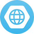 JioPages - Safe, Fast and Powerful Web Browser apk