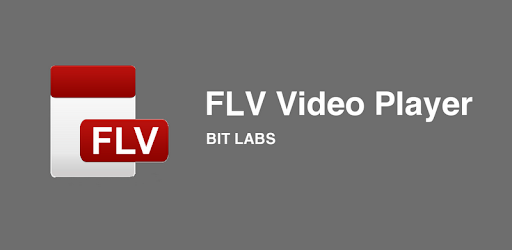 FLV Video Player - Apps on Google Play