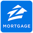 Mortgage by.. file APK for Gaming PC/PS3/PS4 Smart TV