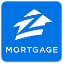 Mortgage Calculator & Rates icon