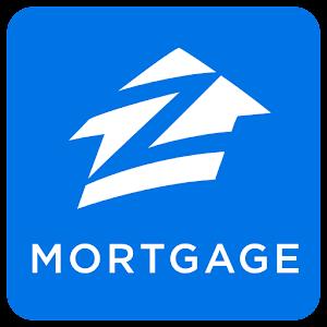 Mortgage Calculator & Rates