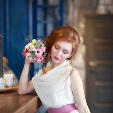 Wedding photographer Annet Iospa (Iospa). Photo of 08.09.2018