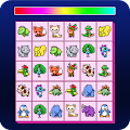 Onet Connect Animal download