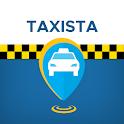 Taxista Vá de Táxi icon