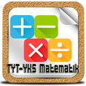 TYT ve AYT  Matematik Konu Anlatım icon