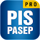 PIS Trabalhadores Android apk