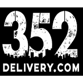 352 Delivery