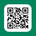 QR Code Scanner Pro icon