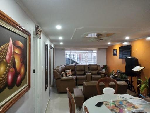 Casas en Venta - Bogota, Bonanza 642-4755