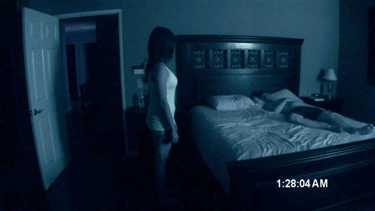 Paranormal-Activity.jpg