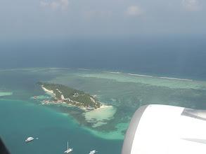 Photo: AB070017 Malediwy