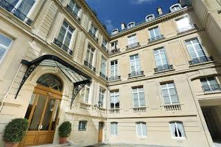 Appartement Paris 7ème (75007)