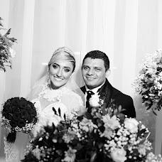 Wedding photographer Horacio Hudson (hudson). Photo of 17.04.2015
