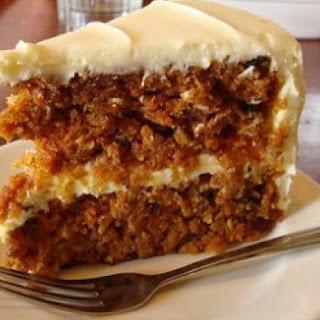 Weight Watchers Diabetes Desserts To Die For Bundt Cake