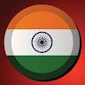 com.digital.indiavpn