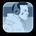 Breacher Story icon