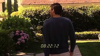 Season 2, Episode 1, 8:00 A.M. - 9:00 A.M.