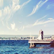 Wedding photographer Elena Pimenova (Miaou). Photo of 06.05.2015