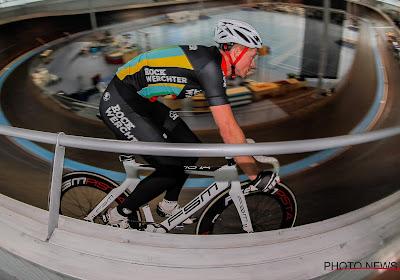 Kwam vreselijk ongeluk met Italiaanse renner er door verkeerde houtsoort op Gentse wielerpiste?