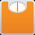 Lose It! - Calorie Counter download