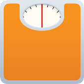 Calorie Counter by Lose It! for Diet & Weight Loss APK download