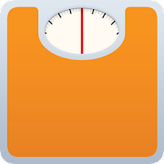 App Lose It! - Calorie Counter APK for Windows Phone