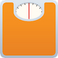 Lose It! - Calorie Counter apk