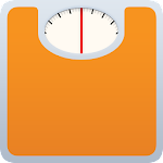 Lose It! - Calorie Counter Icon