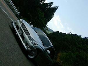 アルテッツァ SXE10 RS200のカスタム事例画像 103Sさんの2020年05月28日21:27の投稿