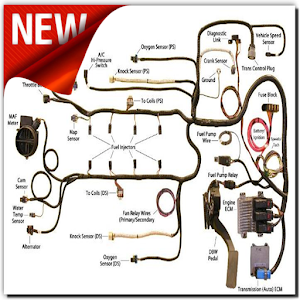 ELECTRICAL WIRING DIAGRAM | App Report on Mobile Action